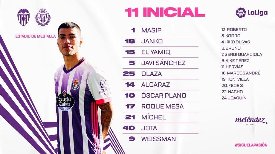 Valencia C.F. - Real Valladolid C.F. Domingo 9 de Mayo. 16:15 - Página 2 20210509-150155
