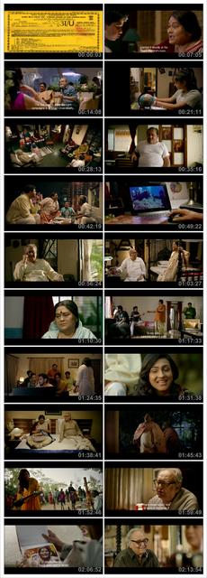 Belaseshe-2015-WEB-DL-1080p-MLSBD-CO-Snapshot