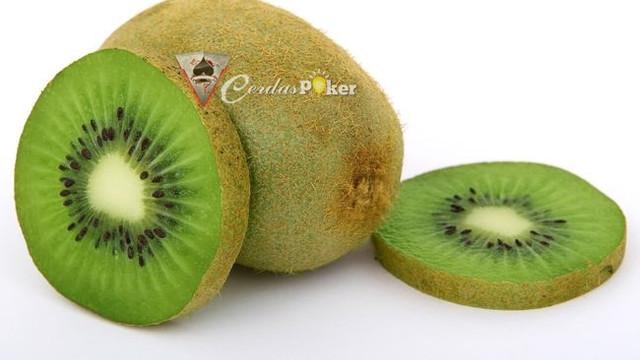 Bukan Selandia Baru Tapi Kiwi Berasal dari Negara China