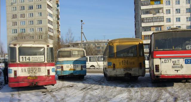 A1220-A1487-A1206-A121-P1010643-20060226g