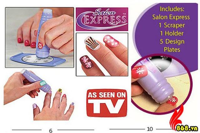 bo-dung-cu-ve-mong-tay-son-mong-tay-salon-express-1m4-G3-11365b