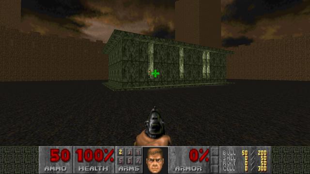 Screenshot-Doom-20200719-113150