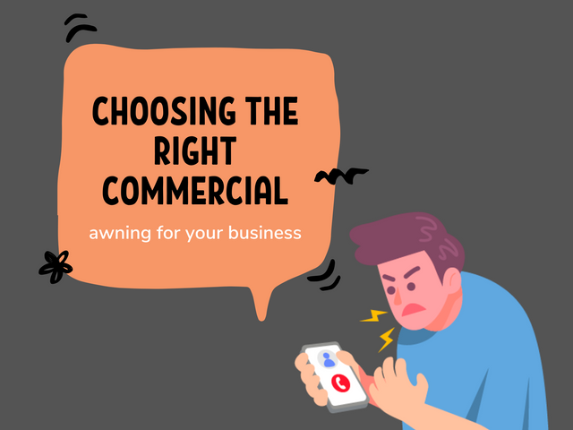 Choosing-the-right-commercial-awning-for-your-business
