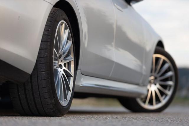 2020 - [Mercedes-Benz] Classe S - Page 22 760-F8-B1-D-CD6-C-4-F3-F-96-D3-BCFE164029-EC