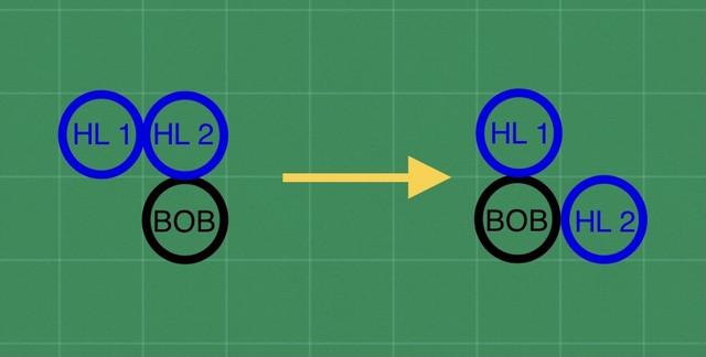 347-DACD5-E287-4728-87-B3-63196827-CA9-B.jpg