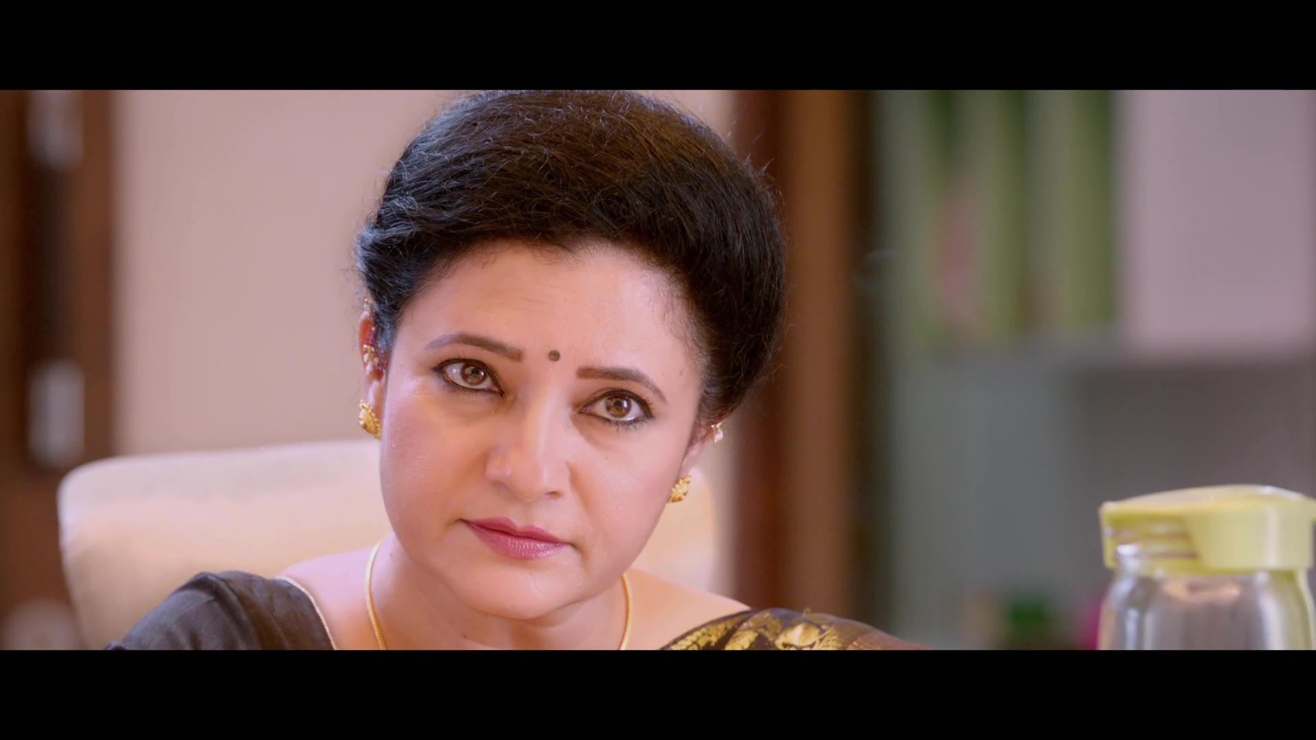 Deva (2017) Marathi WEB-DL x264 AAC