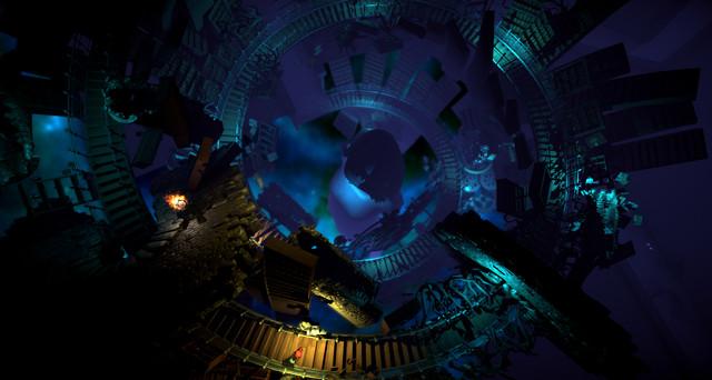 Maximum Games 將於2021年在PS4上發行《噩夢》 In-Nightmare-2021-02-05-21-004