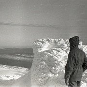 Dyatlov pass 1959 search 75