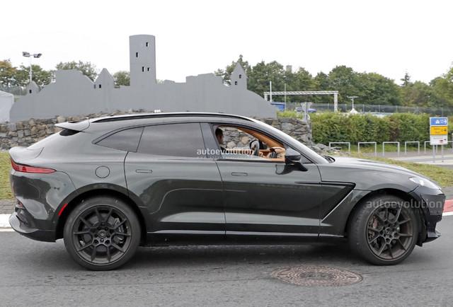 2019 - [Aston Martin] DBX - Page 10 6-B9-F7-EFF-9154-4-F10-90-E7-6-D7-B3-C34-BD80