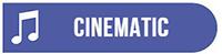 Cinematic-325-font40