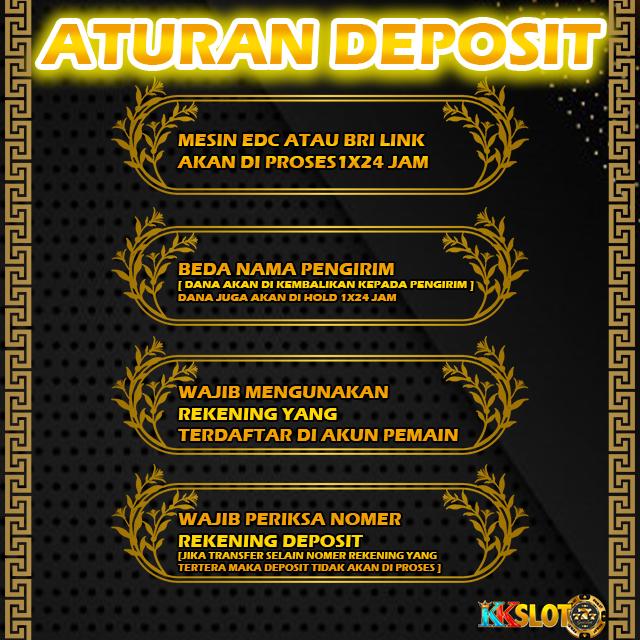 ATURAN-DEPOSIT-2
