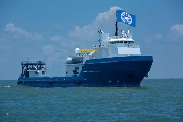 [Obrazek: statek.png]