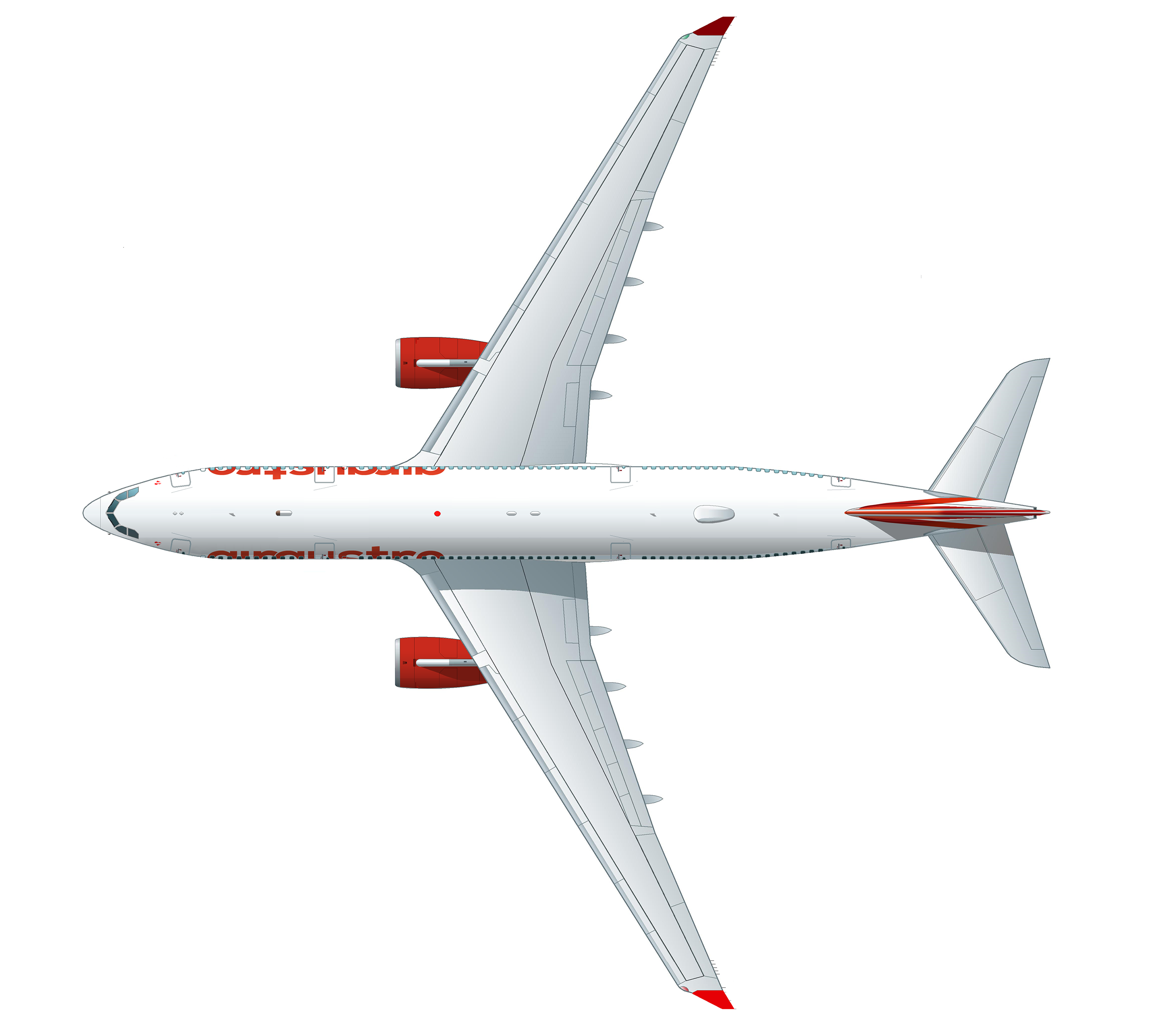 A330-Top-View-Complete.png