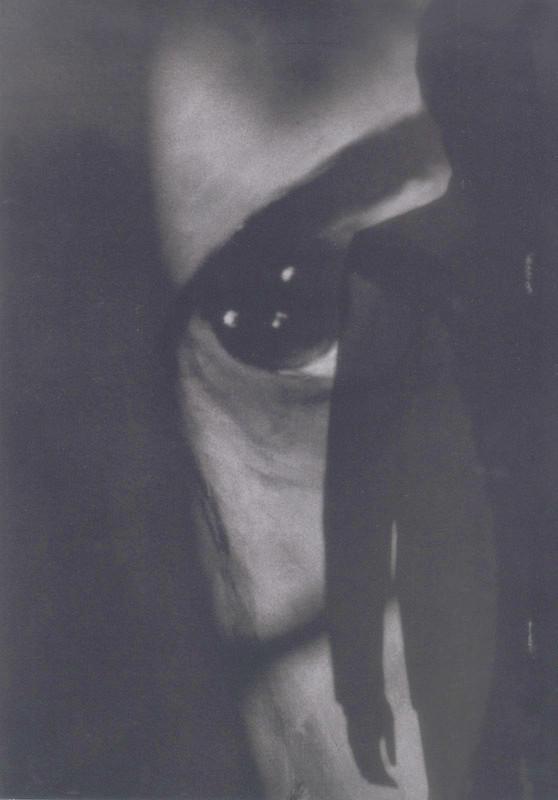 月刊 三浦理恵子 写真集 003