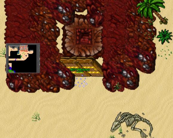 DL-Cave-em-Hargory