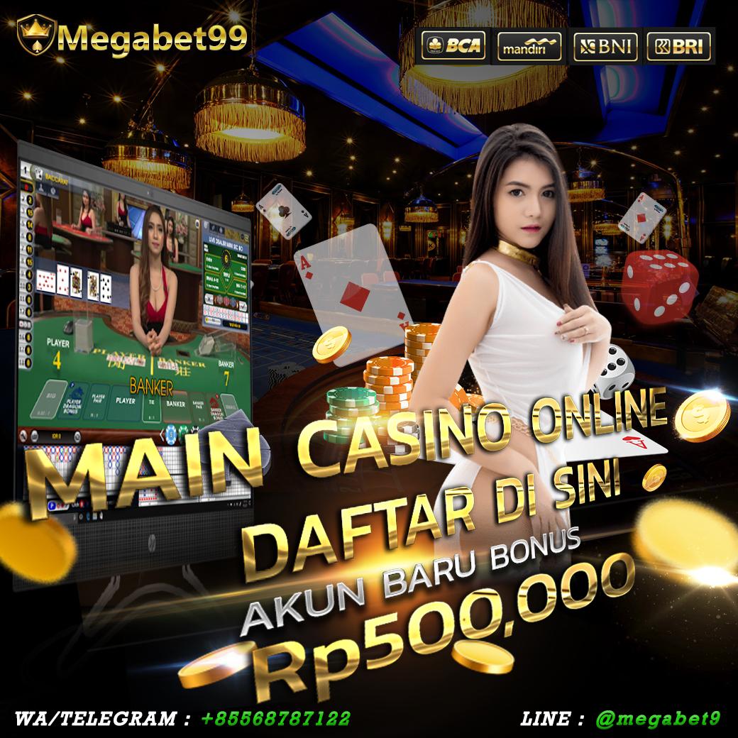 live-casino-banner-megabet99.jpg