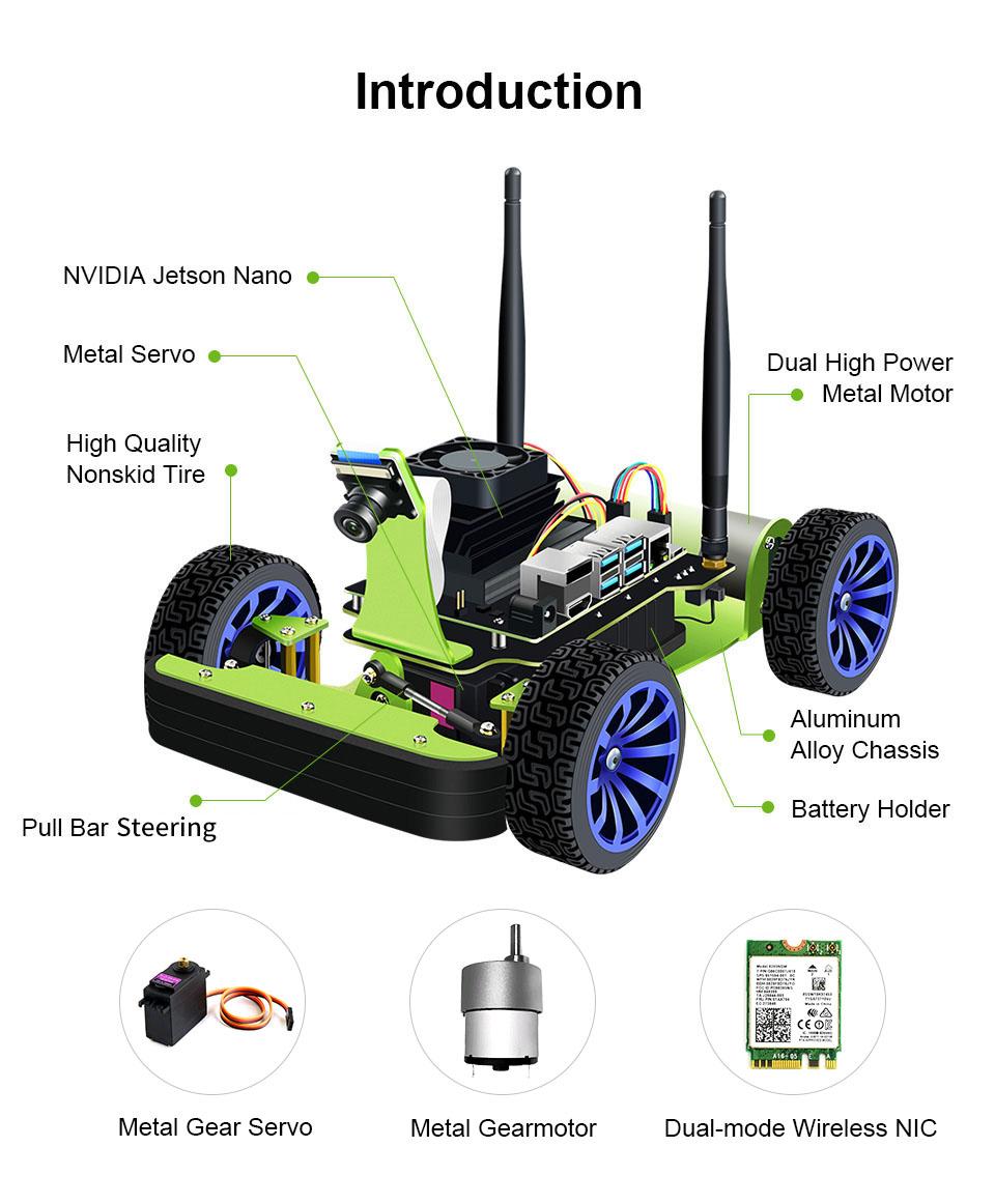 Jet-Racer-AI-Kit-Details-06