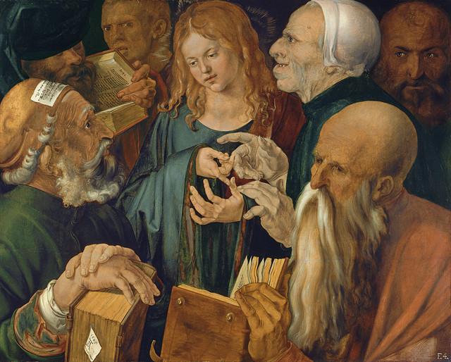 Albrecht-D-rer-Jesus-among-the-Doctors.jpg