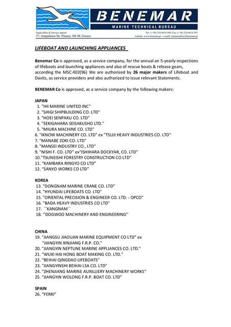 hyperlink-file-BENEMAR-LB-APPROVALS-page-001
