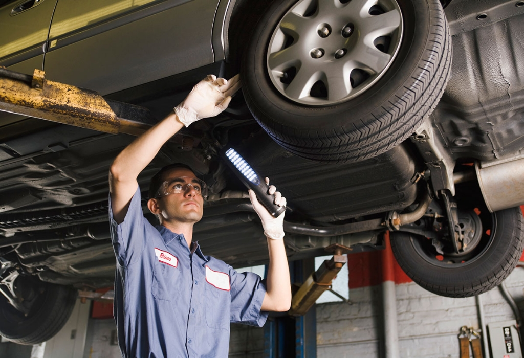 What Many People Are What You Need To Do And Expressing About Complete Auto Repair Services