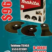 Makita10015