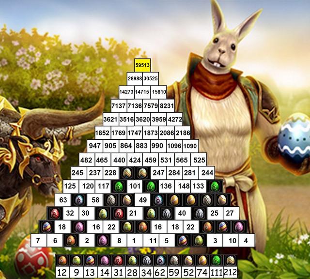 Easter-Solution-2020.jpg