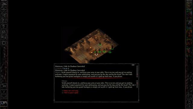 Base-Profile-Screenshot-2020-05-25-14-53-42-64.png
