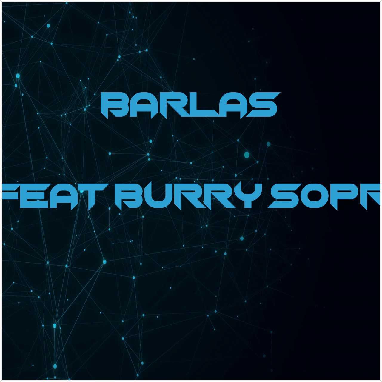دانلود آهنگ جدید Barlas به نام Boş Dolu (feat Burry Soprano, Batt)