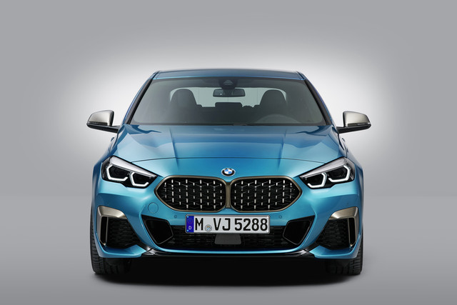 [Image: S0-bmw-serie-2-gran-coupe-606113.jpg]