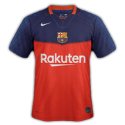 https://i.ibb.co/6mWk1sB/Barca-fantasy-ext10.png