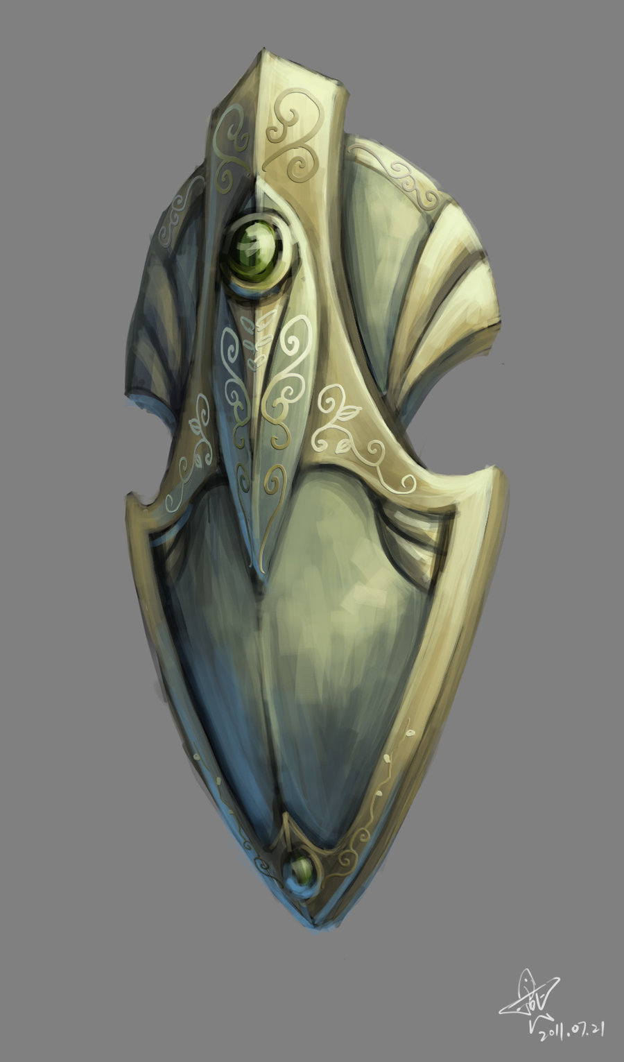 elven-shield-by-yanzi-5-d4ynljo.jpg