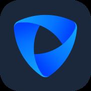 OPORTUNIDADE [Provado] Pivot - Ganha PVT tokens e Bitcoin - Android/iOS (Actualizado em Julho de 2019) Unnamed-2
