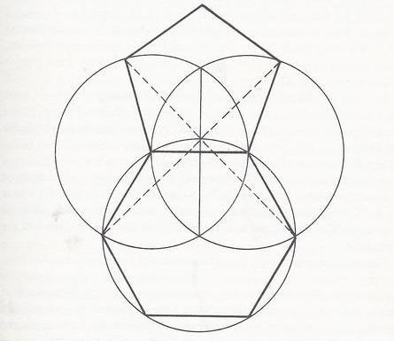 344120-600.jpg