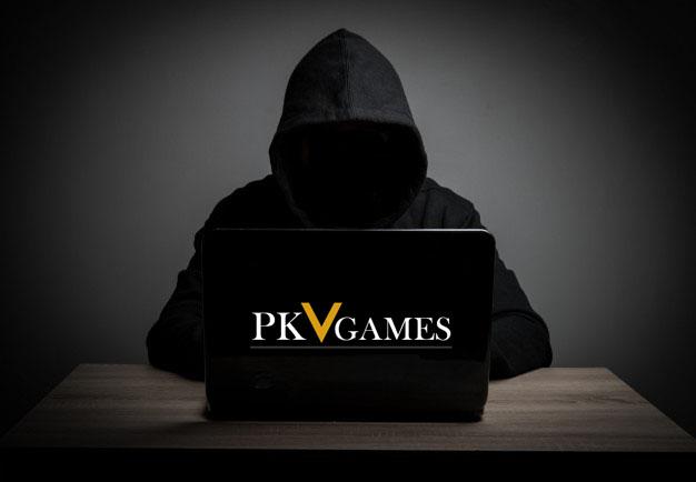 Metode Terkini Menang Dalam Bermain PKV Games