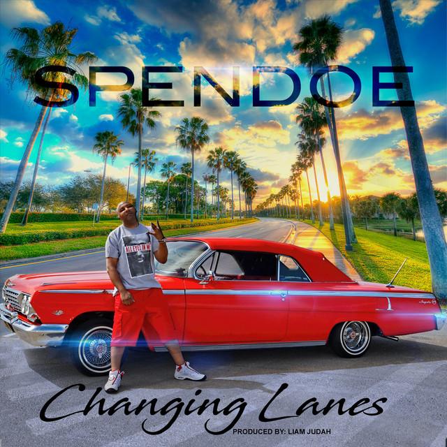 Spen-Doe-Changing-Lanes.jpg