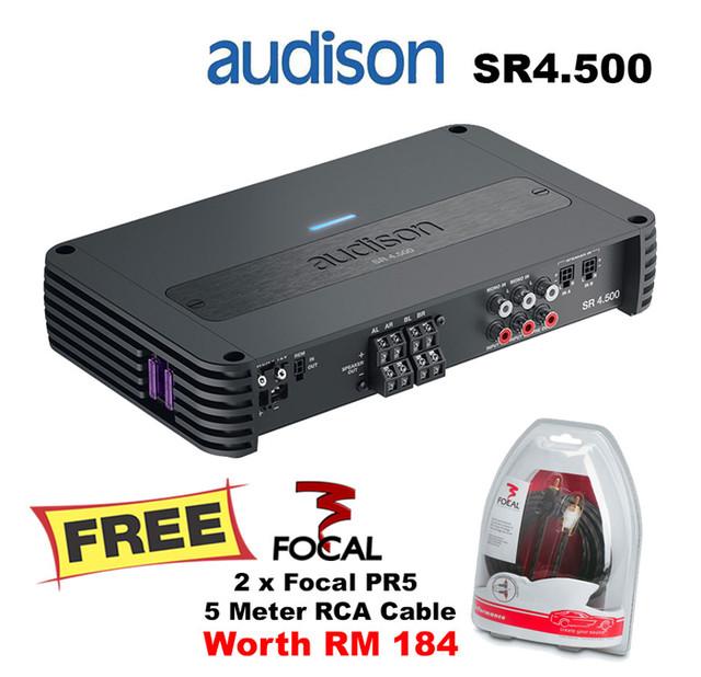 SR4-500-PR5-X2-Listing