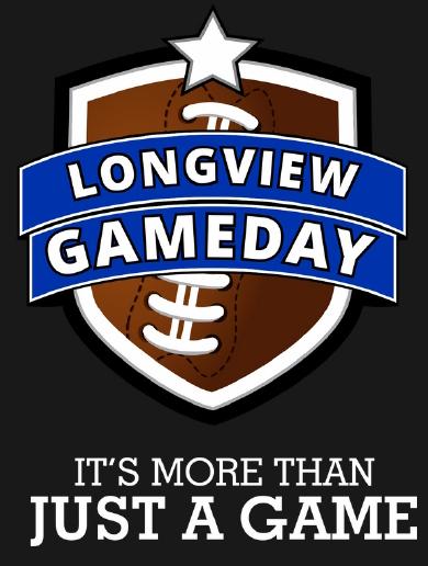 Longview-Gameday-branding