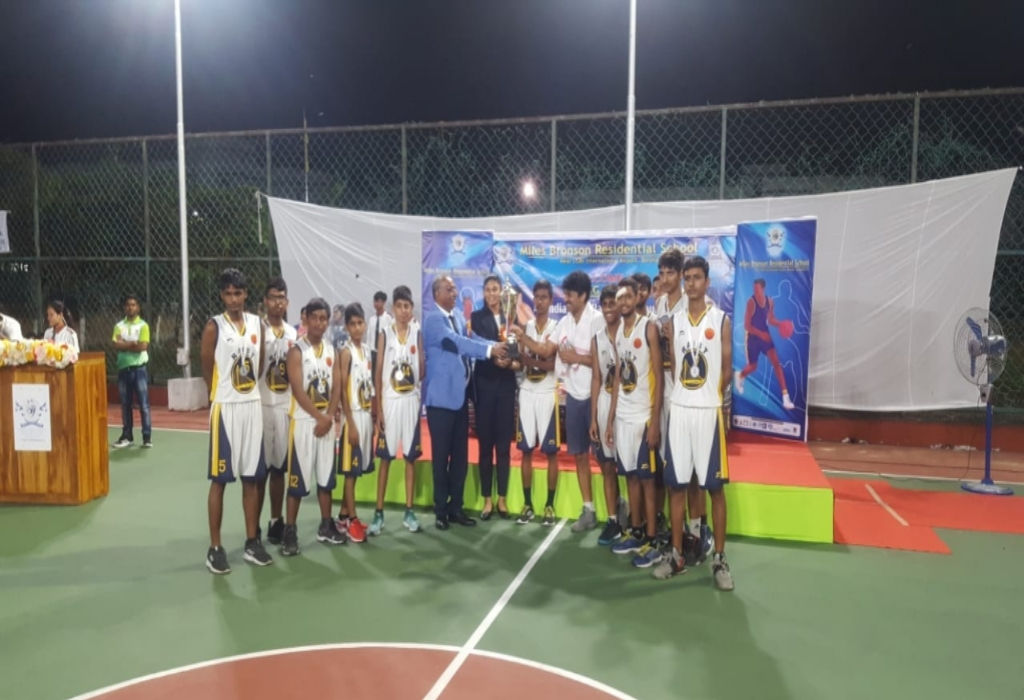 Sports Jerseys Championship