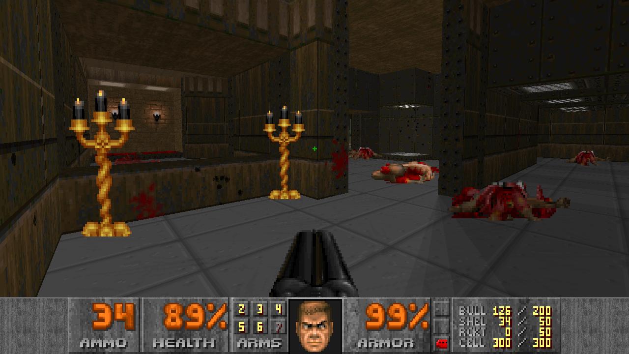 Screenshot-Doom-20210214-171822.png