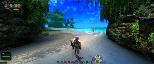 Seaside GI.png