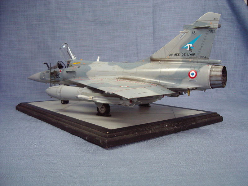 Mirage-2000-5-9.jpg