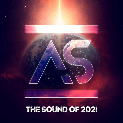 The Sound Of (2021)