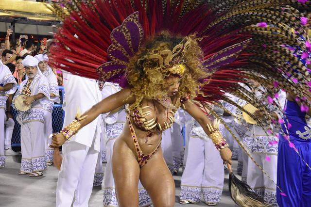 Portela-Desfile2019-043