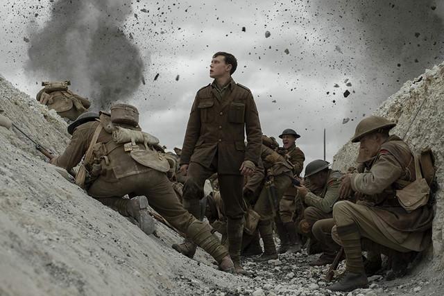 cena-de-1917-filme-de-sam-mendes-1579213729520-v2-1500x1000