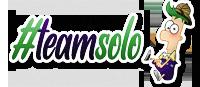 Team Celib / Solo / Abonnés absents ? - Page 2 FERB200