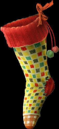 chaussette-noel-tiram-135.png