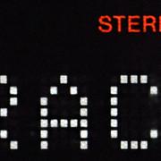 104-1-MHz-RR-Actual-PS
