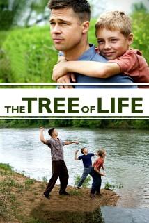 სიცოცხლის ხე The Tree of Life