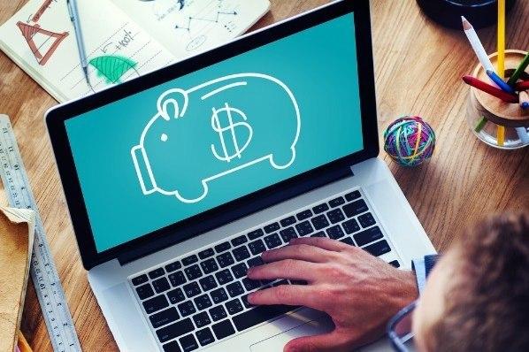 Почему для оформления онлайн кредита стоит обращаться в Credit365