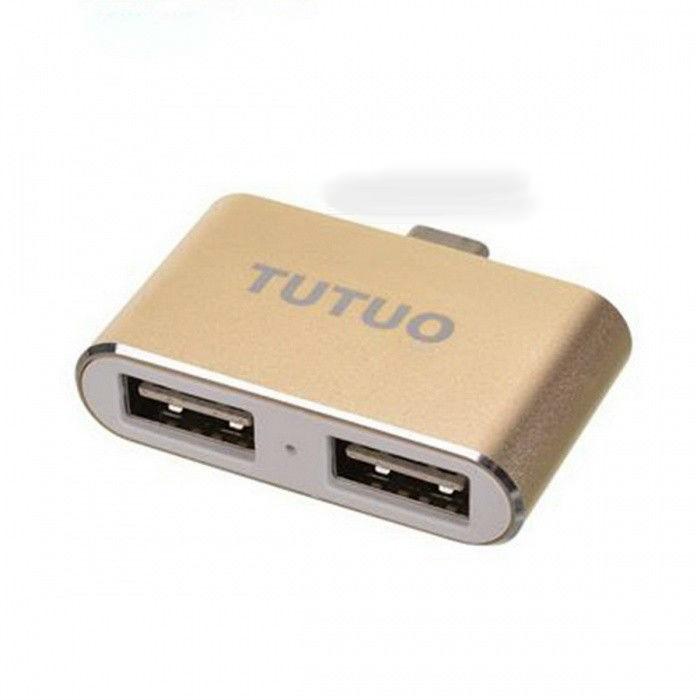 i.ibb.co/6nb4gDz/Adaptador-Conversor-Hub-USB-3-1-Tipo-C-Dual-USB-2-0-OTG-TUTUO-Dourado-3.jpg